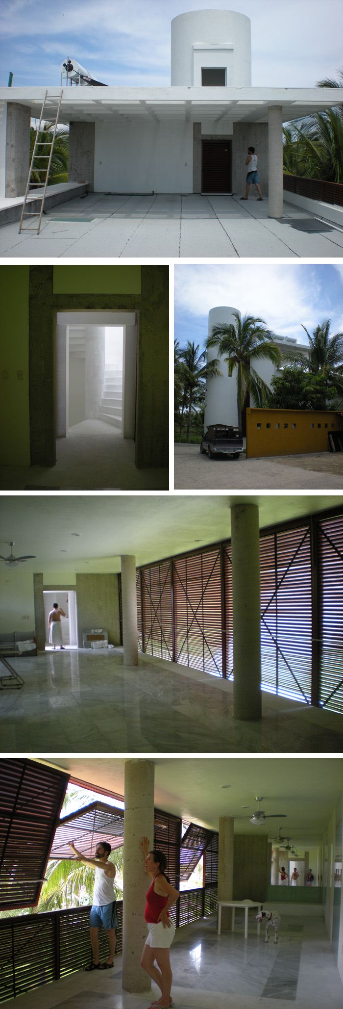acapulco_oncle_white