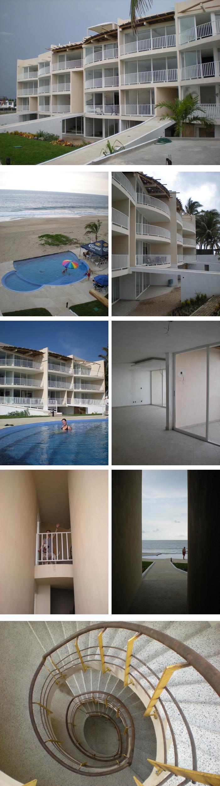 acapulco_mariana1