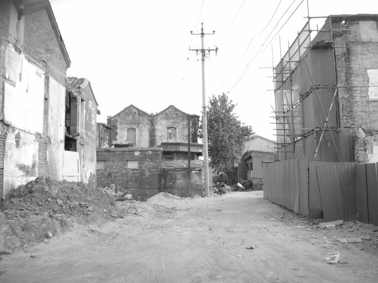 hutong_DSCN2817