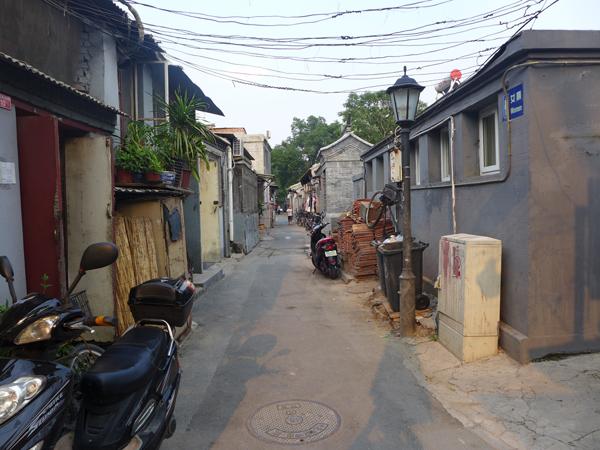 Hutong_P1010108