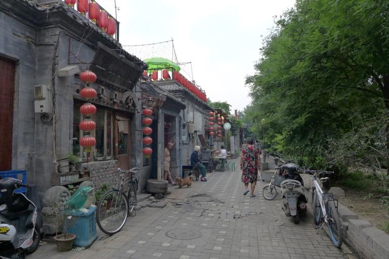 Hutong_P1010146
