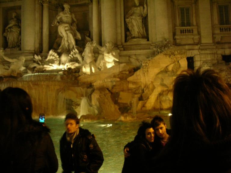 Roma_DSCN5652