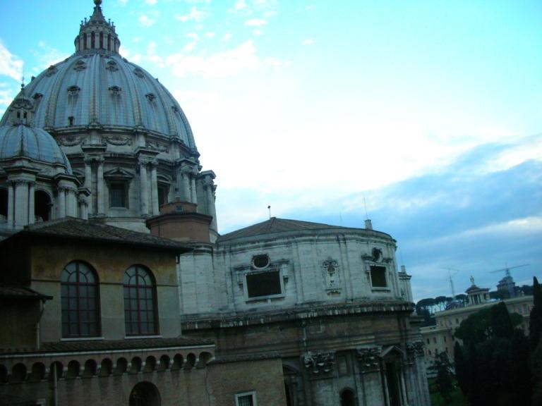 Roma_DSCN5740