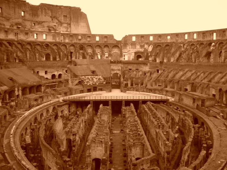 Roma_DSCN5787