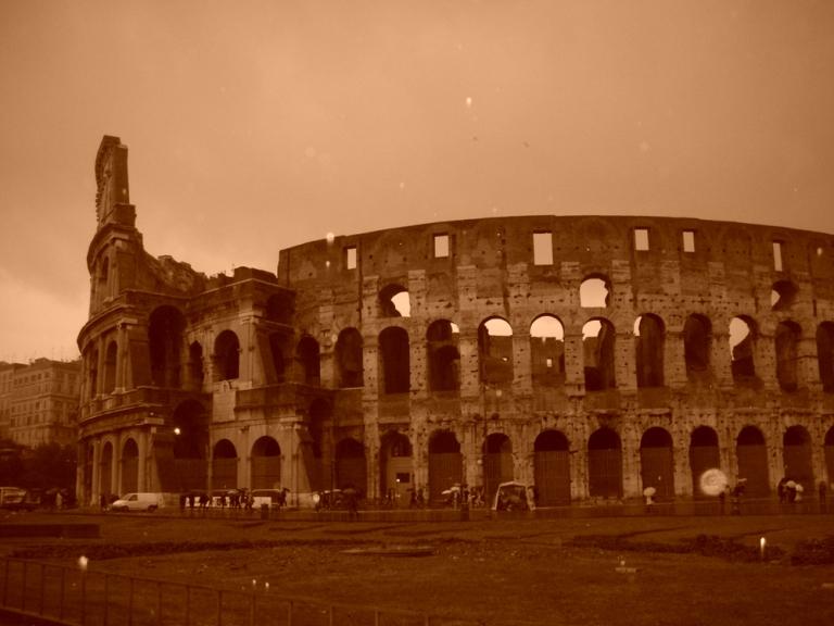 Roma_DSCN5790