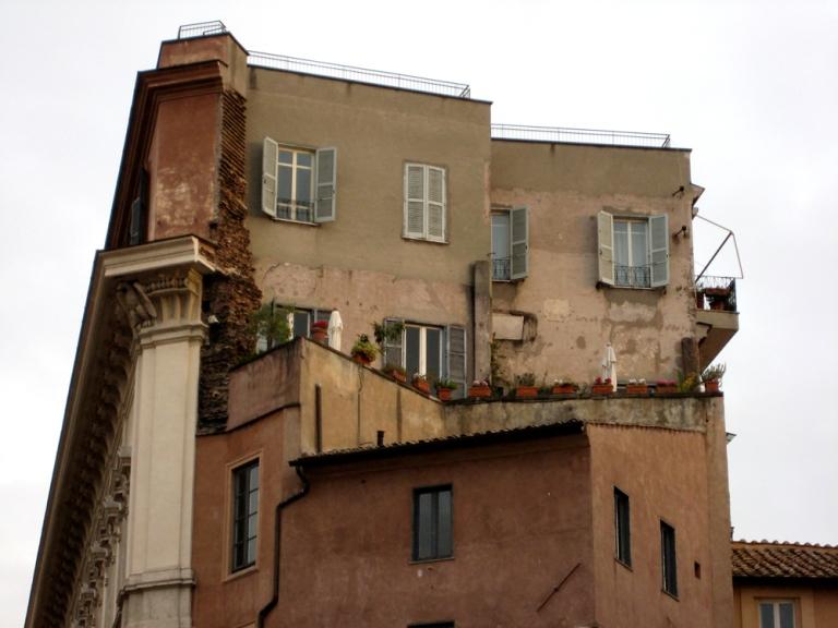 Roma_panteleo1