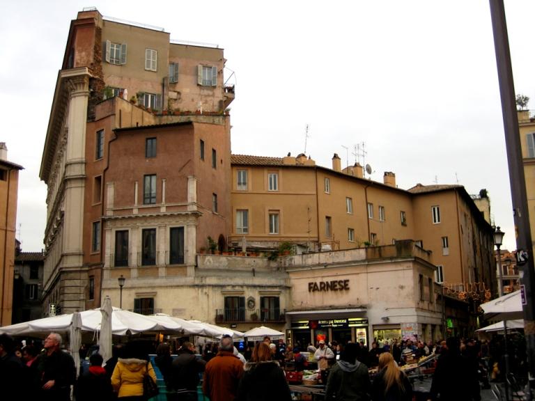 Roma_panteleo2