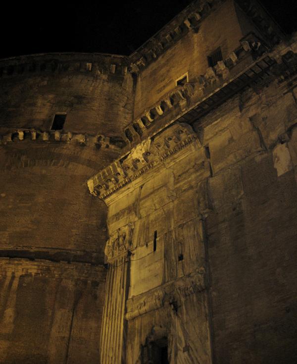Roma_pantheon2