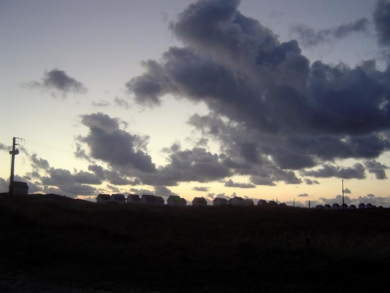 Boulainville sur mer 031