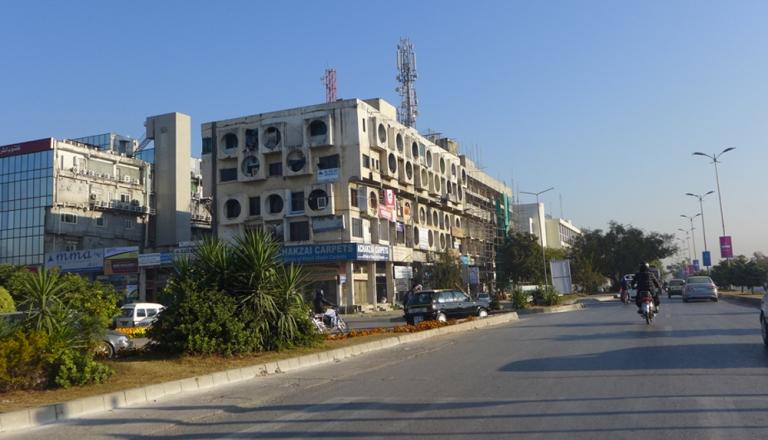 Islamabad_buidling_capsule