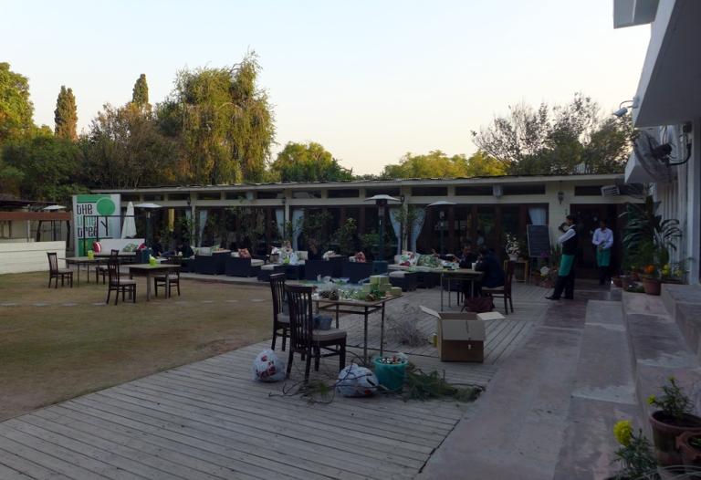 Islamabad_Limetree01