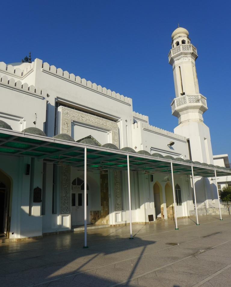 Islamabad_Mosque00b
