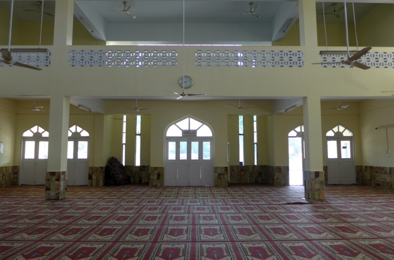 Islamabad_Mosque00d