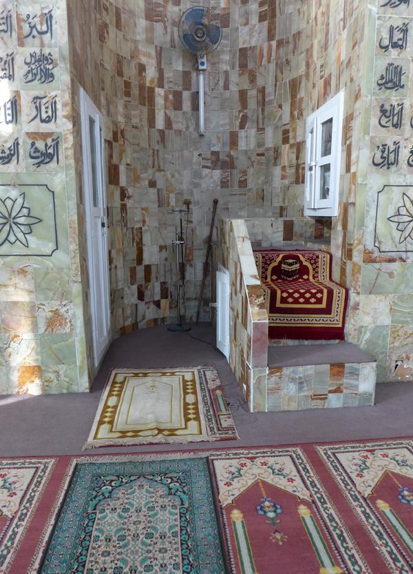 Islamabad_Mosque00e