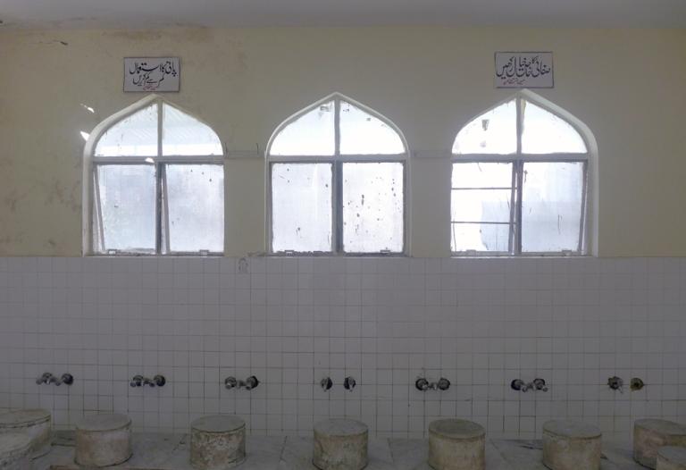 Islamabad_Mosque01