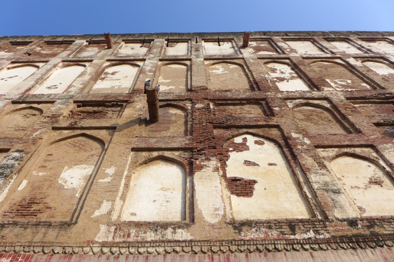 Lahore_Fort_01