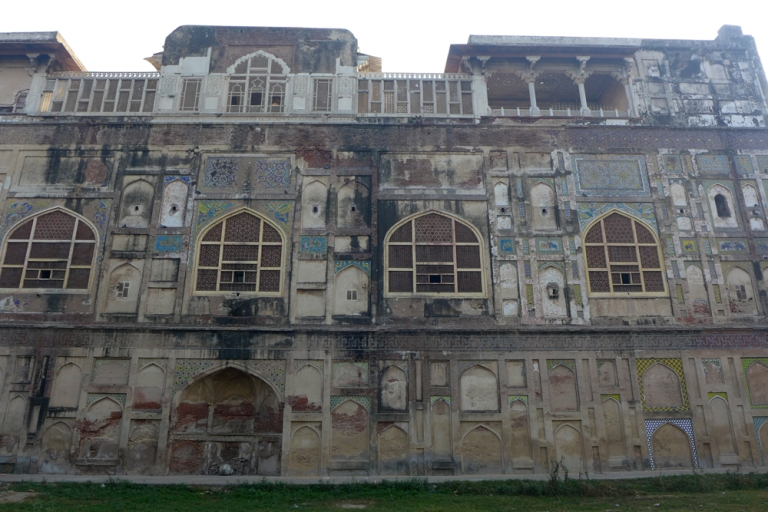 Lahore_Fort_01b
