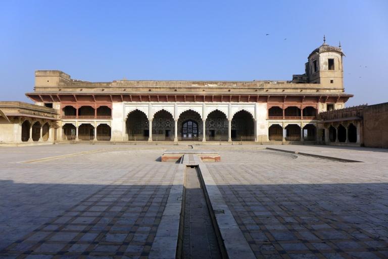 Lahore_Fort_01c