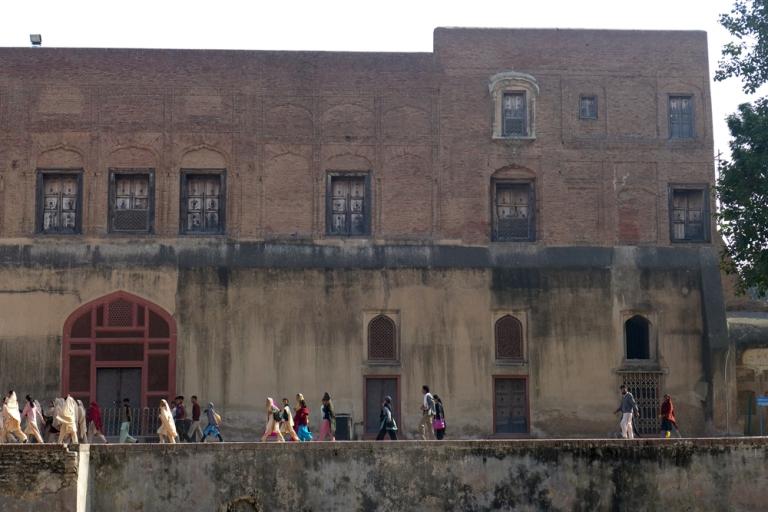 Lahore_Fort_10c