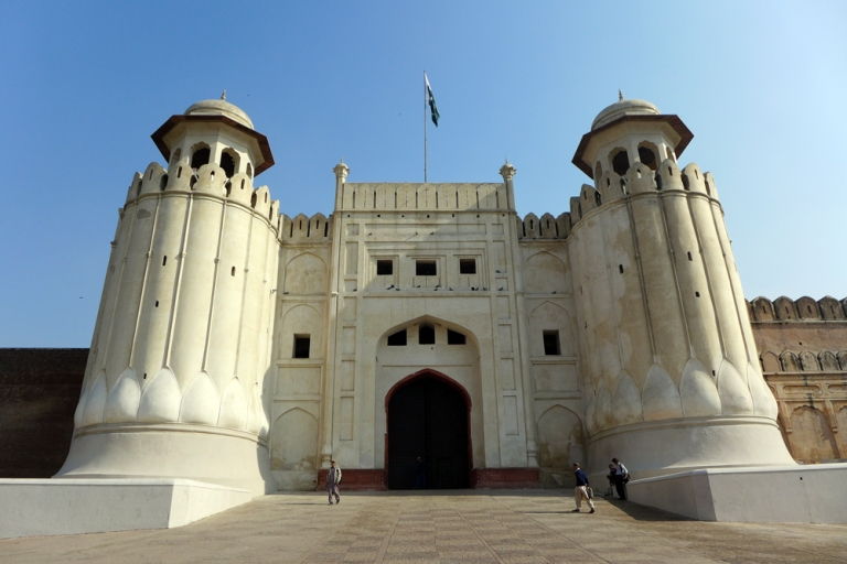 Lahore_Fort_11