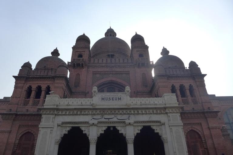 Lahore_Museum01