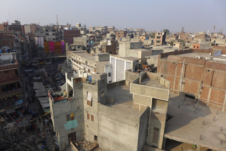 Lahore_Walled_City_01