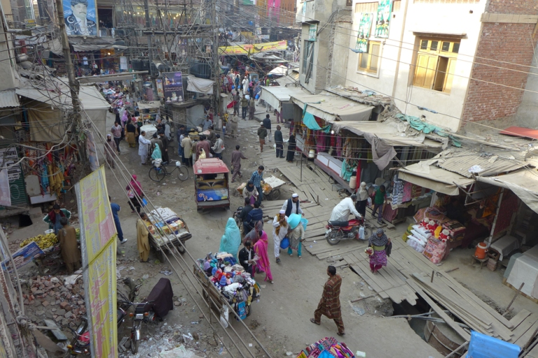 Lahore_Walled_City_02