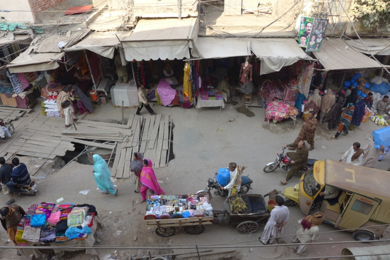 Lahore_Walled_City_03
