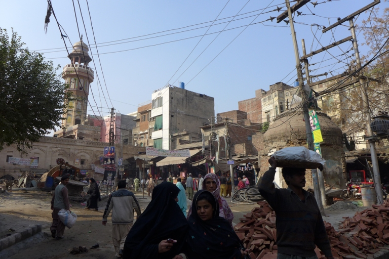 Lahore_Walled_City_04