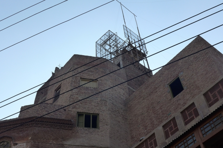 Lahore_Walled_City_05