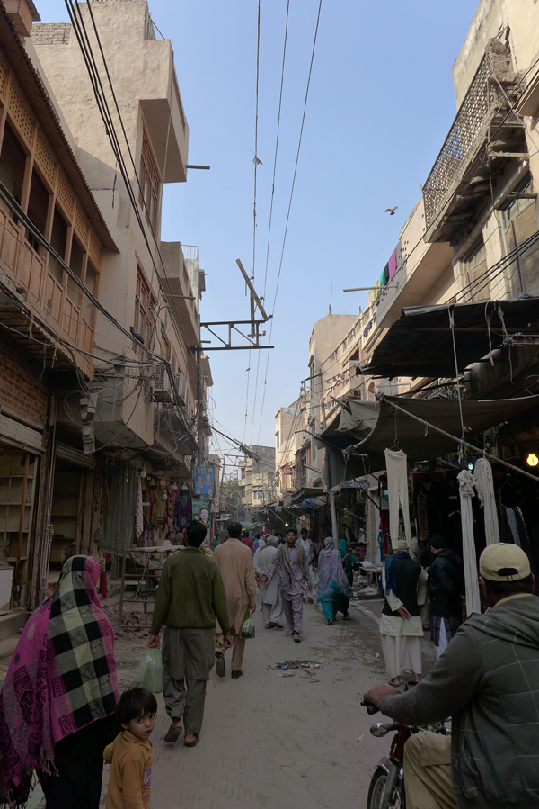 Lahore_Walled_City_07
