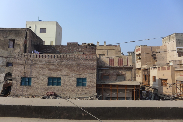 Lahore_Walled_City_08