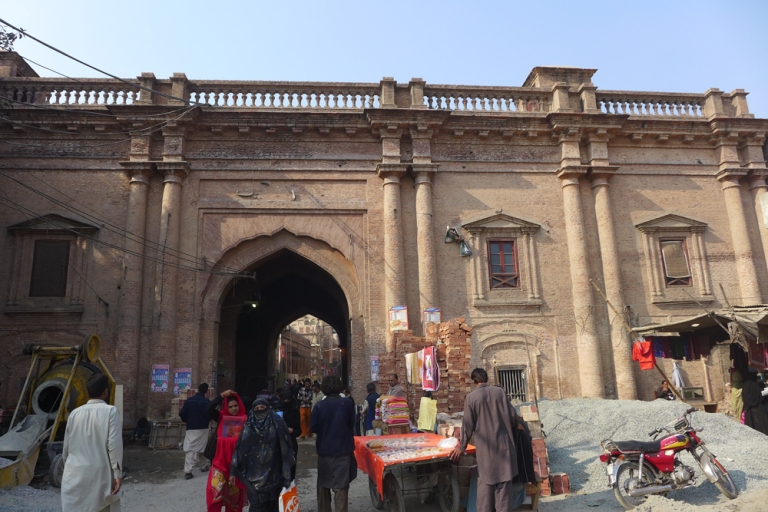Lahore_Walled_City_09