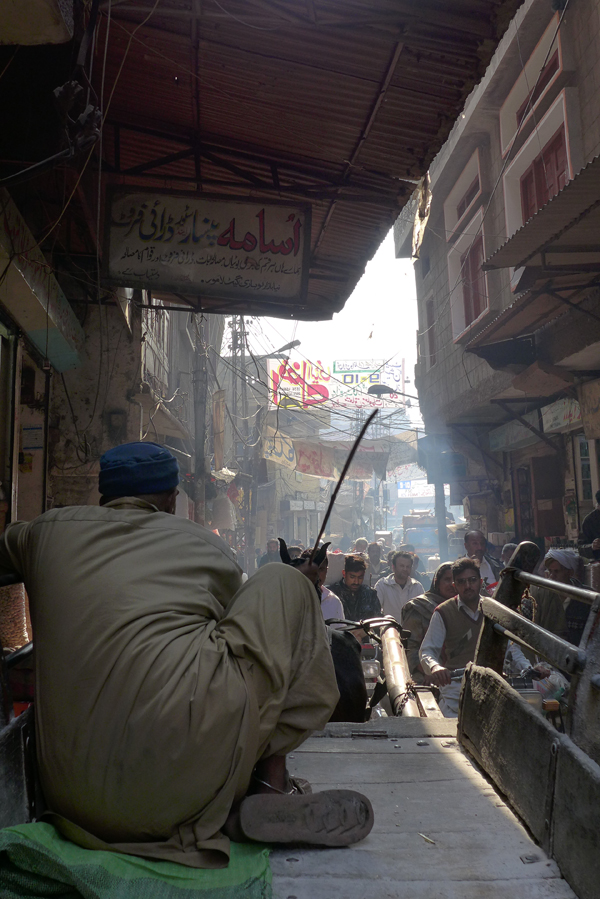 Lahore_Walled_City_10