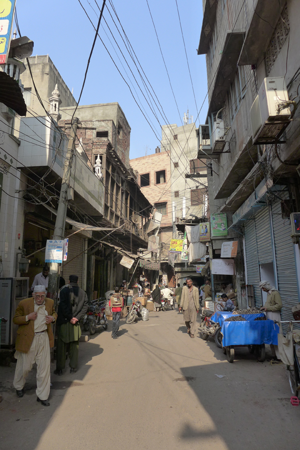 Lahore_Walled_City_12