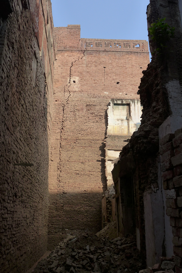 Lahore_Walled_City_15