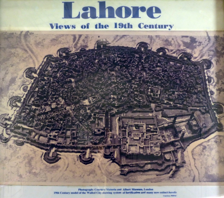 Lahore_Walled_City_19