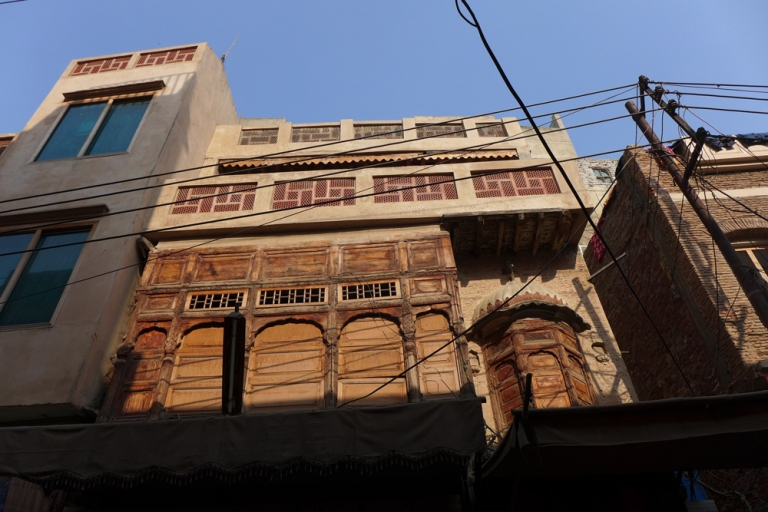 Lahore_Walled_City_21_developement