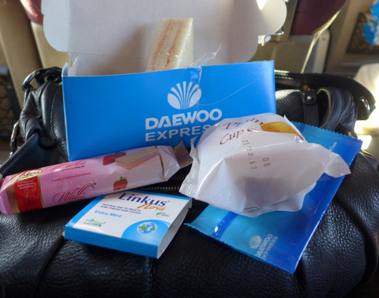 Street_daewoo_bus_lunch