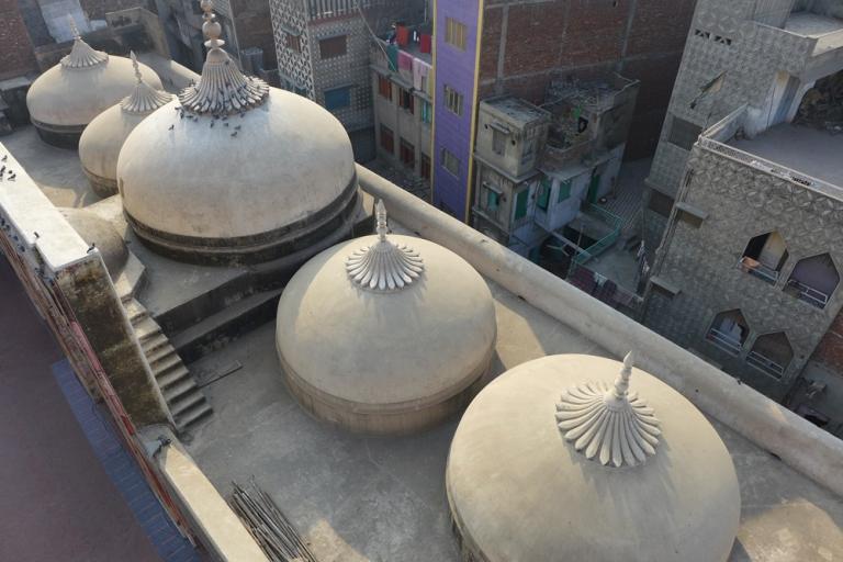 Wazir Khan_02