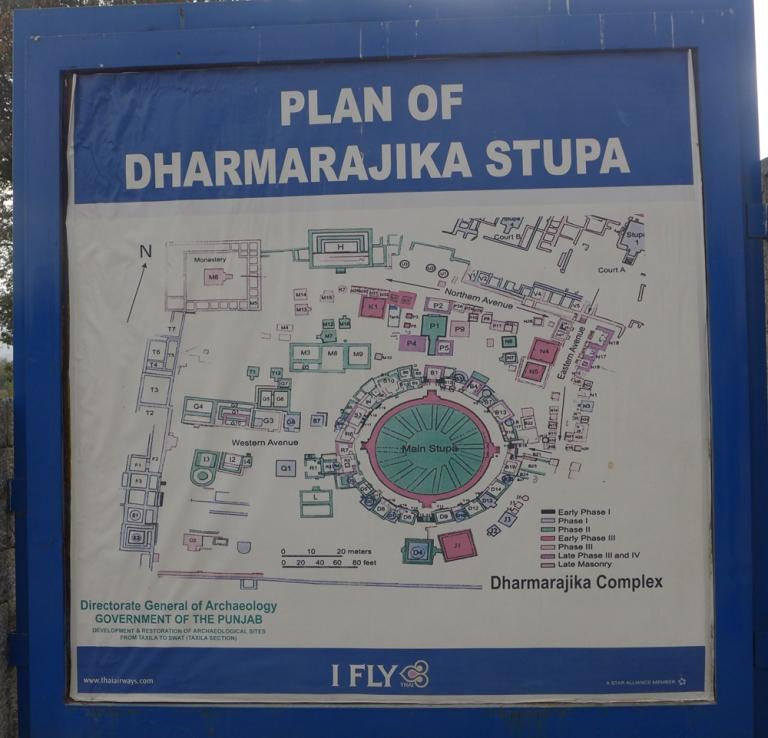Dharmarajika08