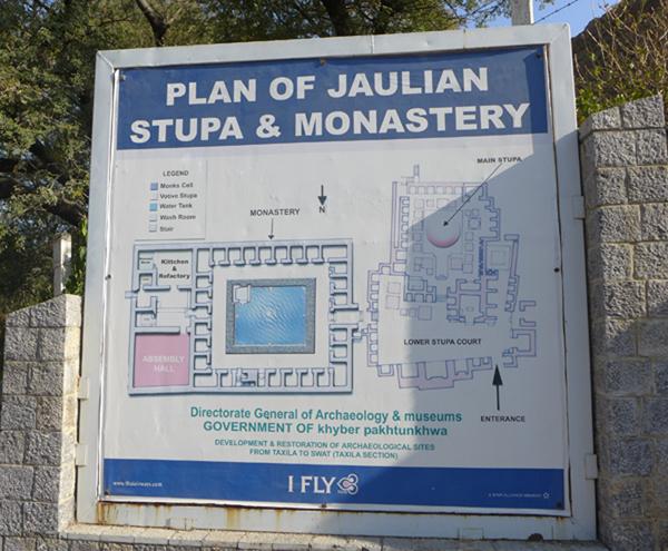 Jaulian_06