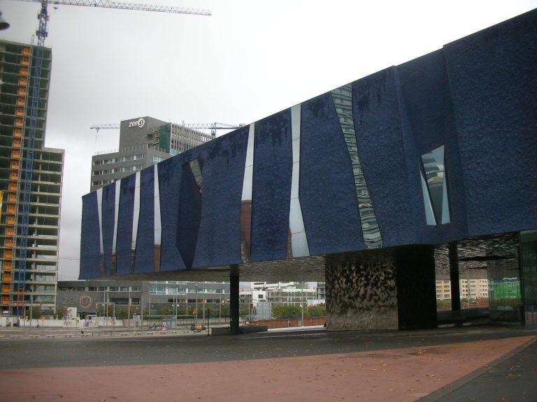 Forum_Building (1)