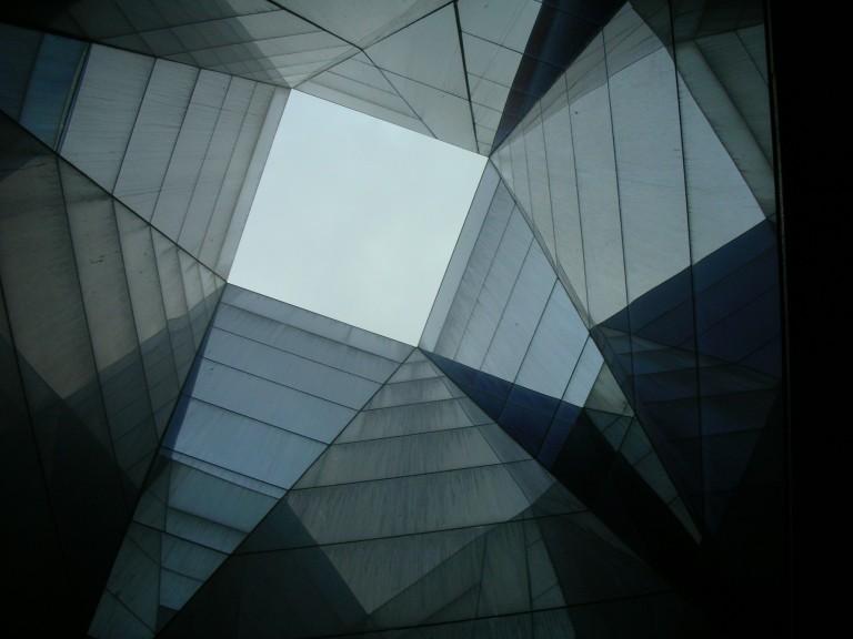 Forum_Building (3)