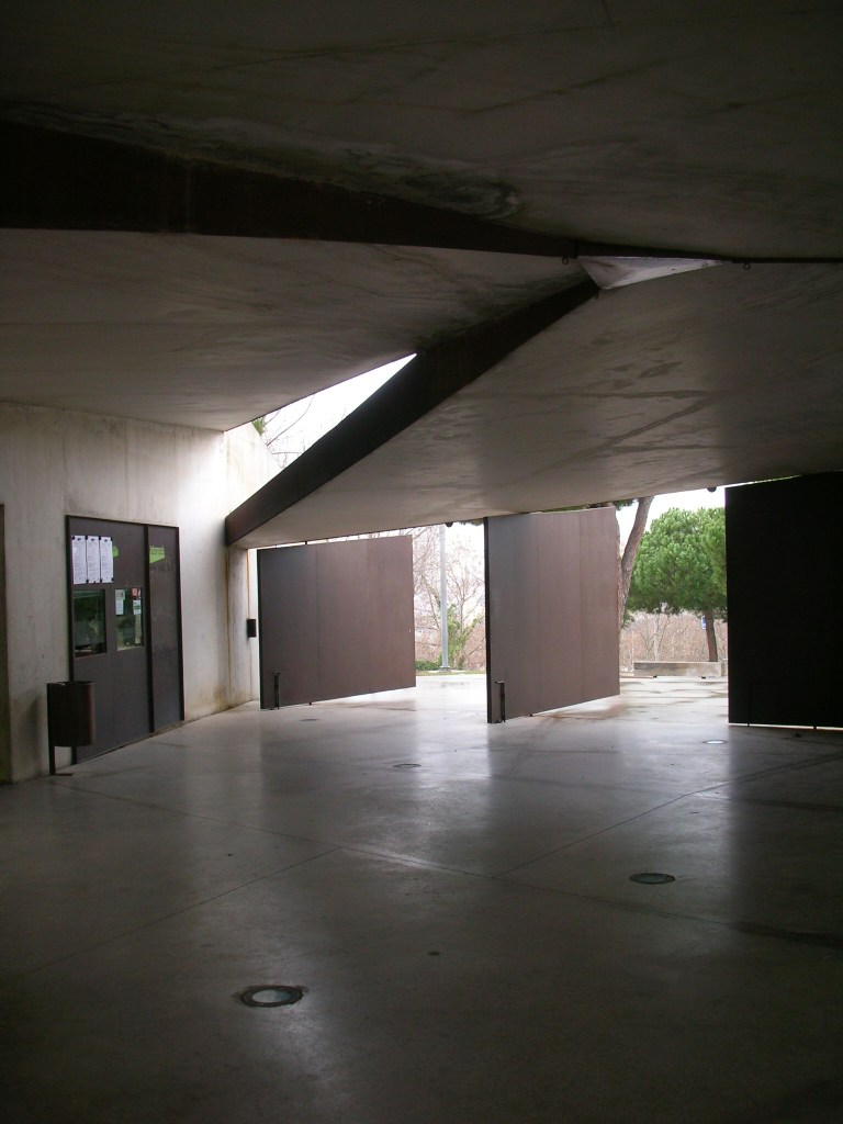 jardin botanico barcelona (2)