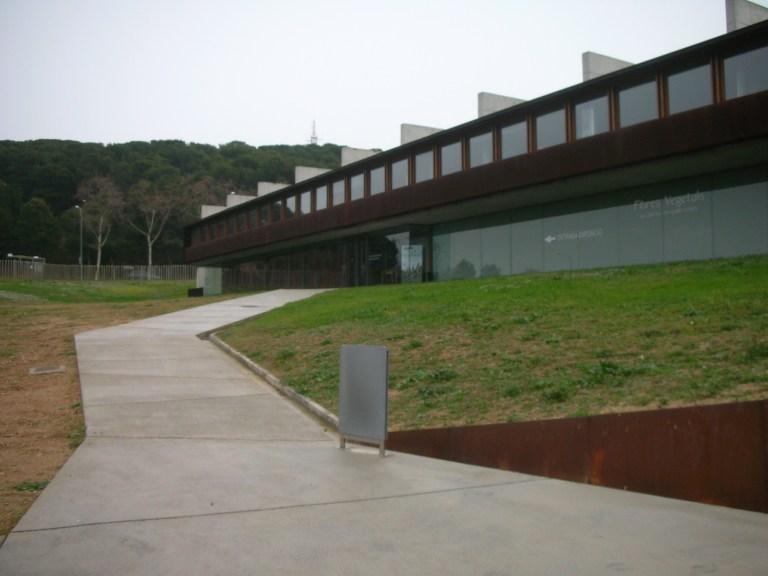 jardin botanico barcelona (4)