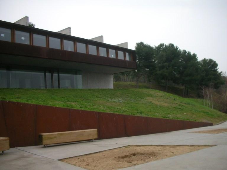 jardin botanico barcelona (7)