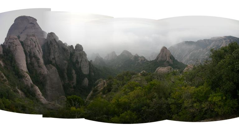monserrat pano (3)