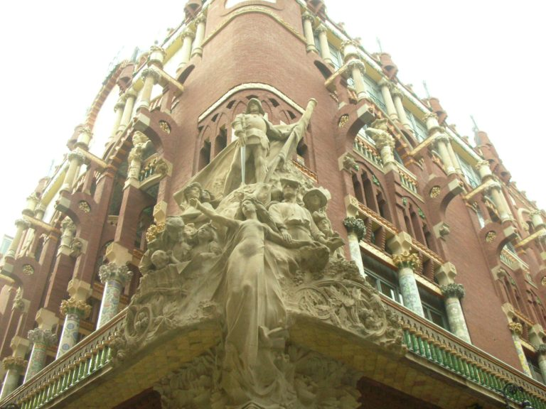 palau musica cataluna (1)