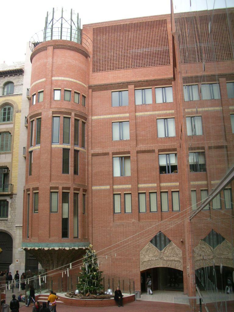 palau musica cataluna (2)